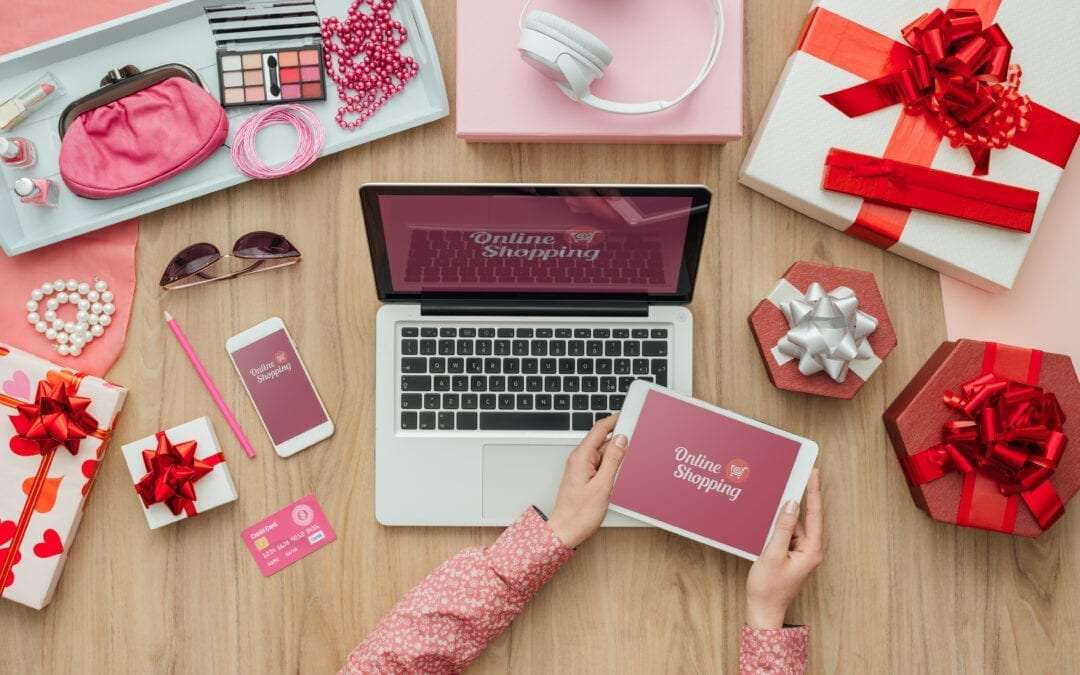 Benefits of investing in a WooCommerce app for your retail business