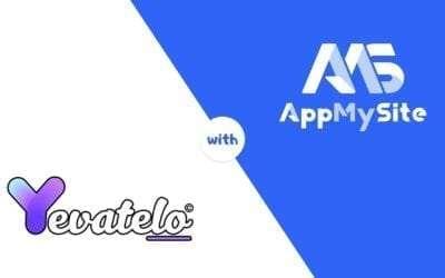 Yevatelo isgiving M-commerce goals withWooCommerce native app
