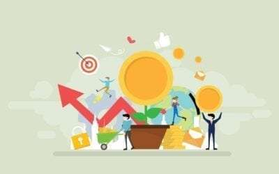 Mobile app monetization techniques – A complete guide for the year 2020