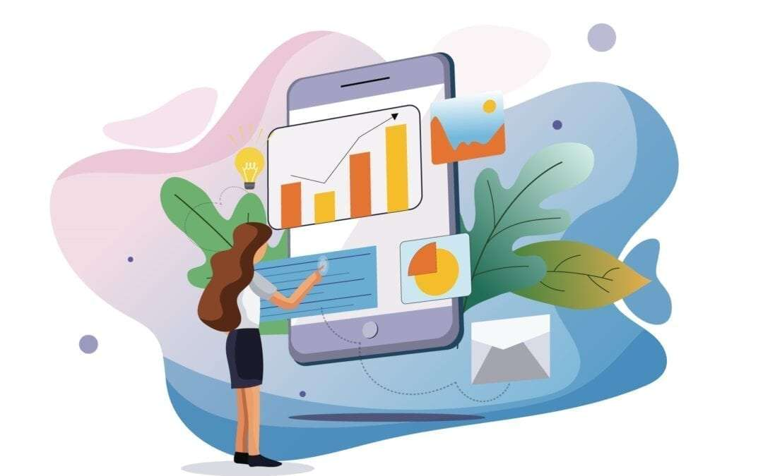 A complete guide to measuring app performance with actionable mobile app metrics