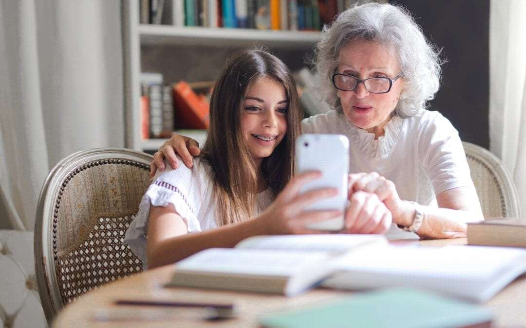 Boomers to Gen Z: Top app marketing tips & statistics for all generations