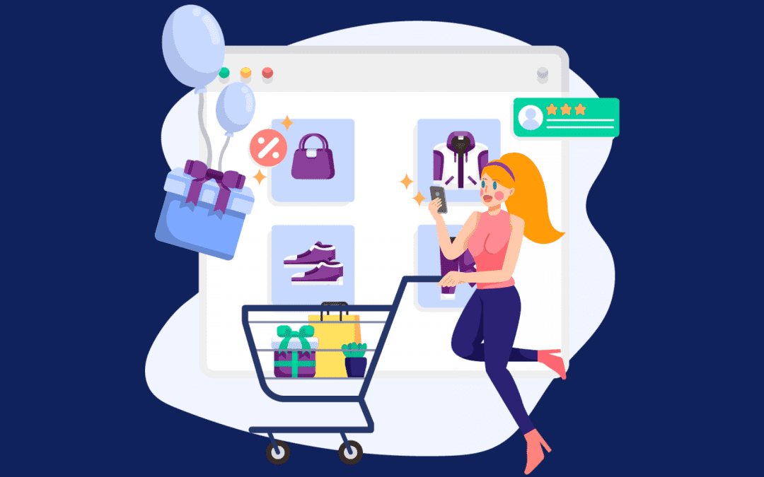 Add products to your WooCommerce store