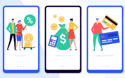 Mobile app monetization: The ultimate guide to monetizing mobile apps