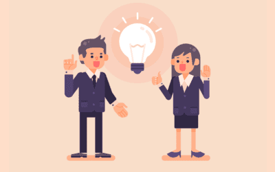 Developing app ideas: How to ensure an app idea is viable?