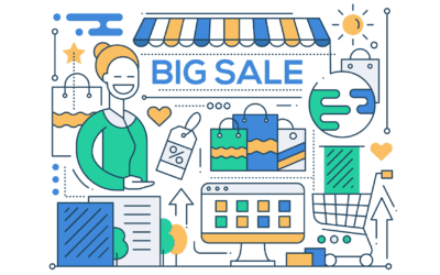 How to run a successful sales campaign on your WooCommerce store? A complete guide