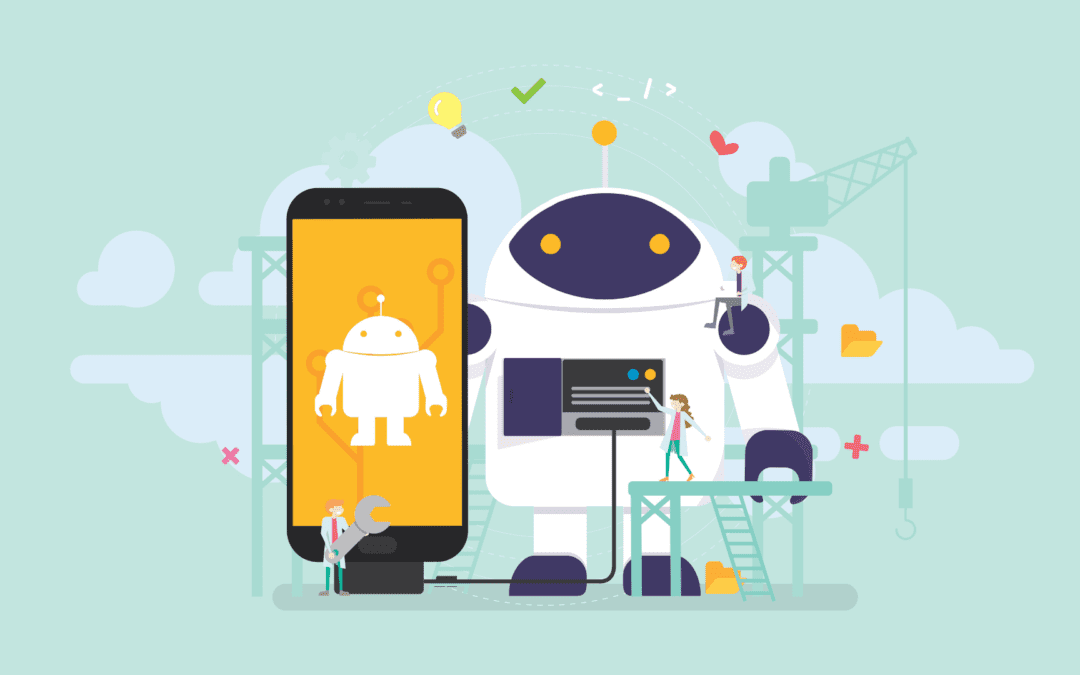 Android application packages – A complete guide on APK files