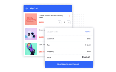 Announcement – WooCommerce Guest Checkout Feature Added