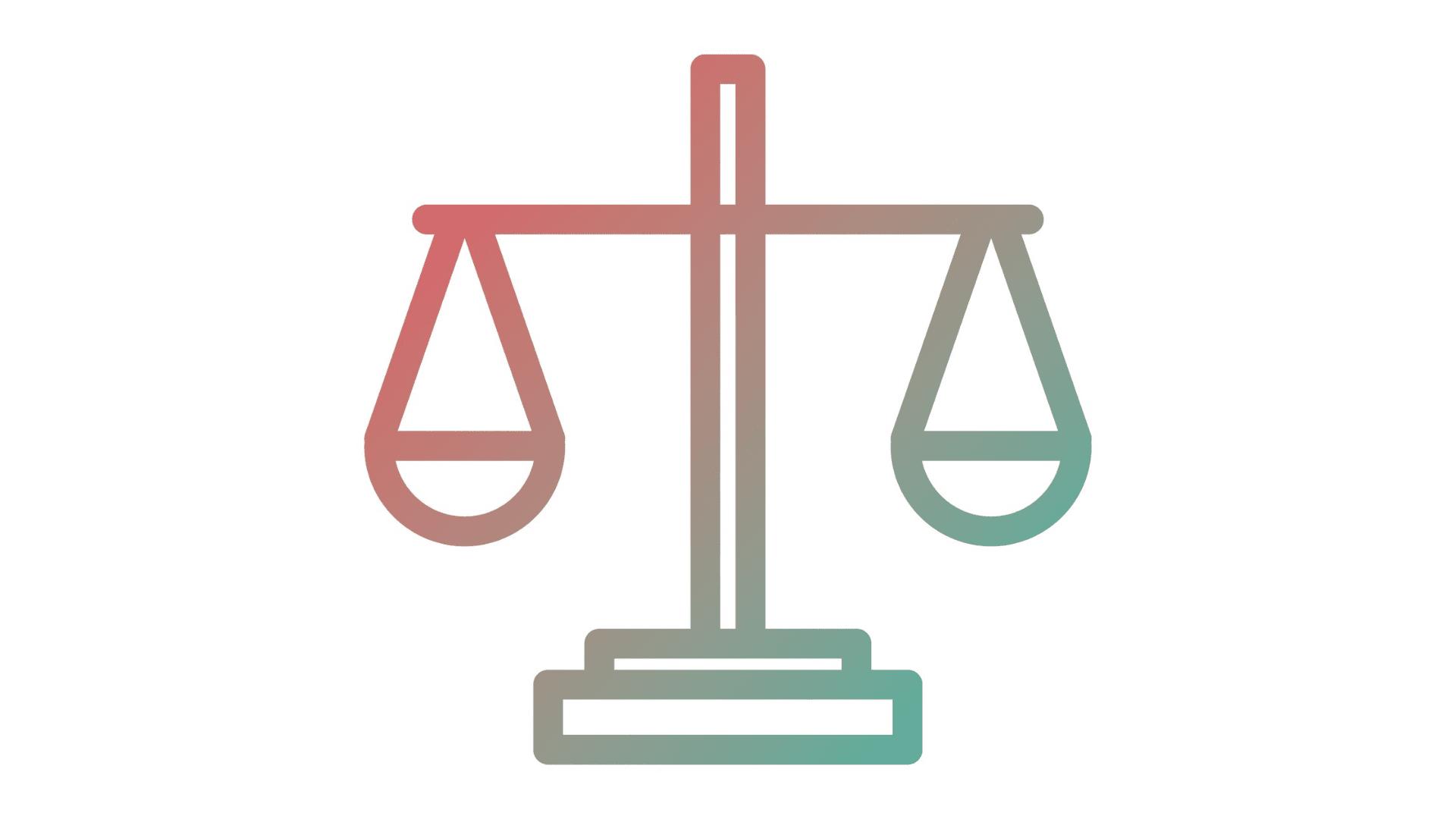 Retention vs Acquisition comparison