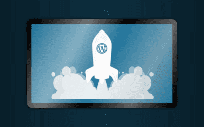 Why is speed an essential factor for your WordPress blog?