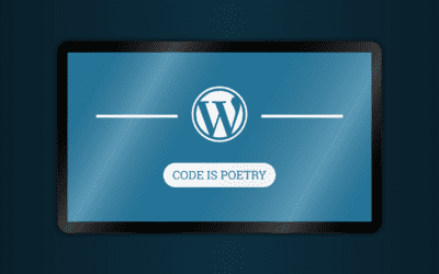 WordPress 5.6 is live. Here's all you need to know about the new update
