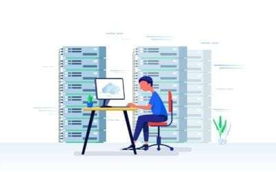 Managed WordPress Hosting vs Shared Hosting: Know what is best for your website