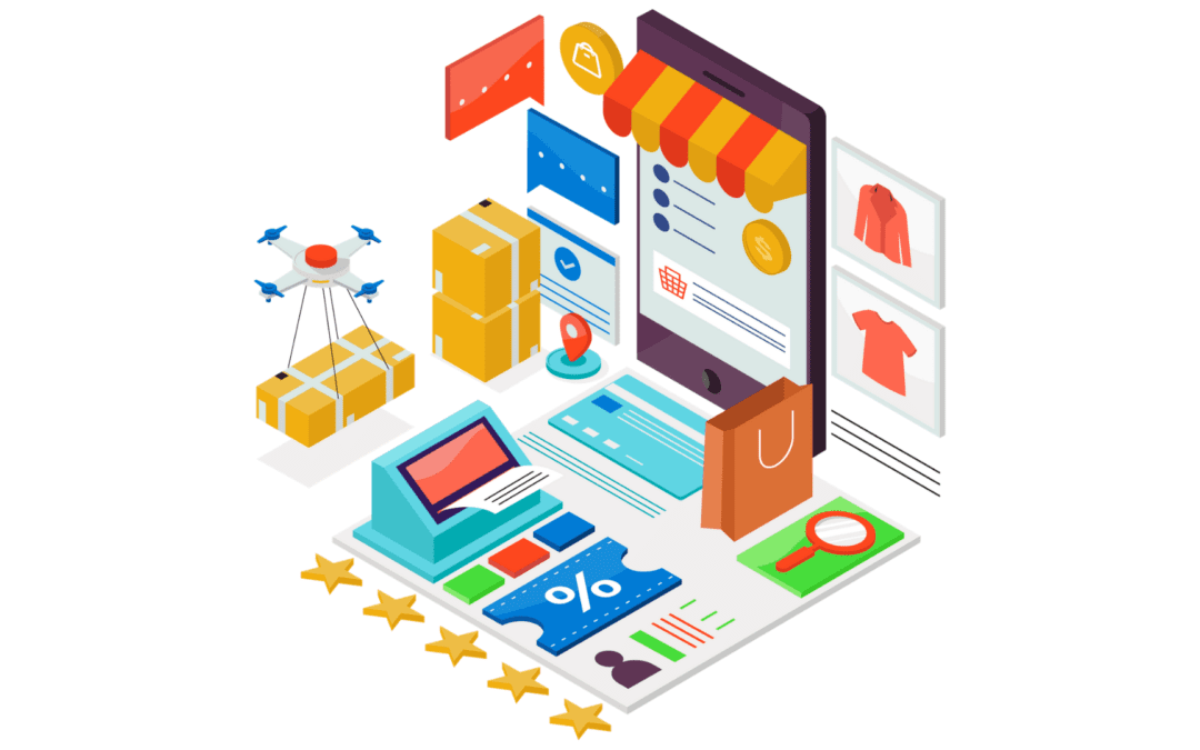 6 reasons to build an app for your business
