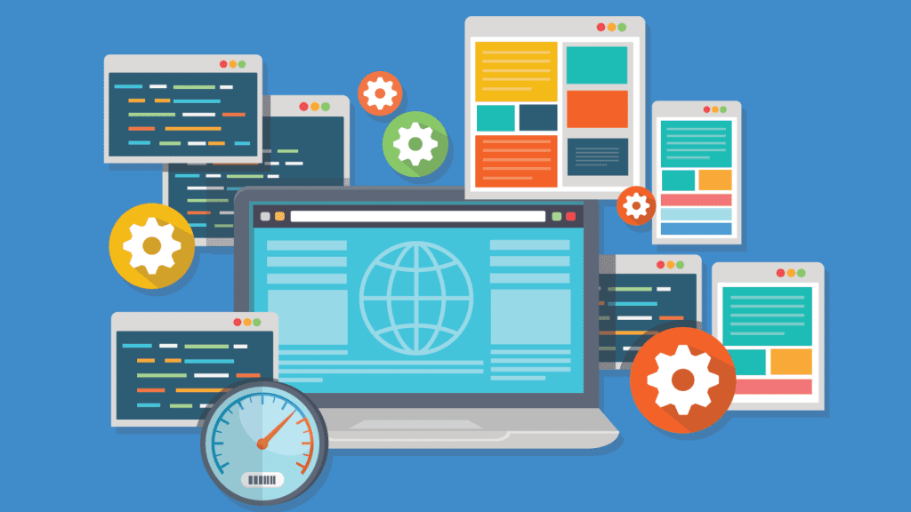 Five points to consider before choosing no-code app development
