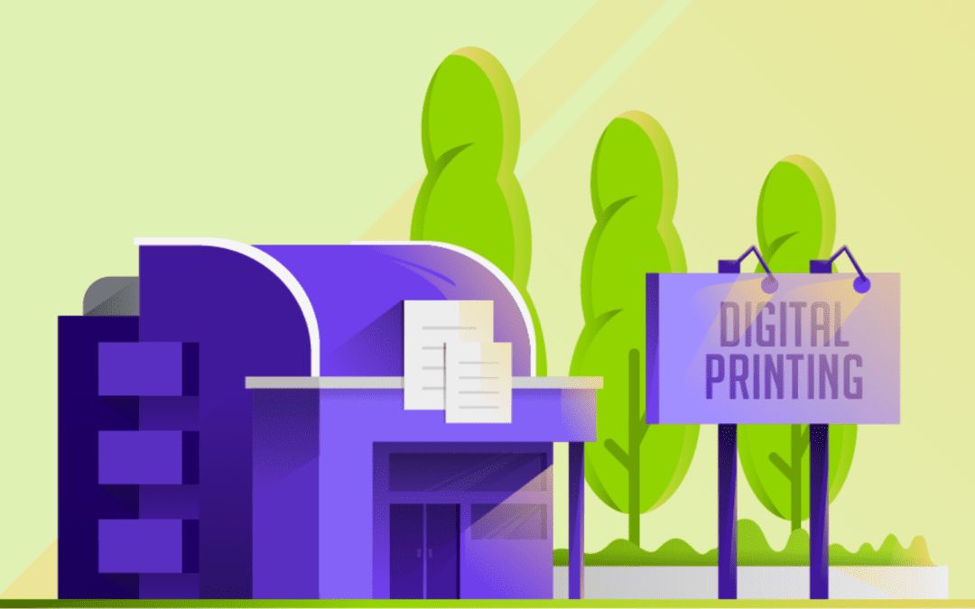 Tips to set up a profitable Print on Demand business