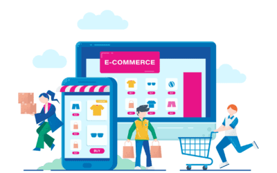 How to effortlessly manage your shopping app from your WooCommerce website