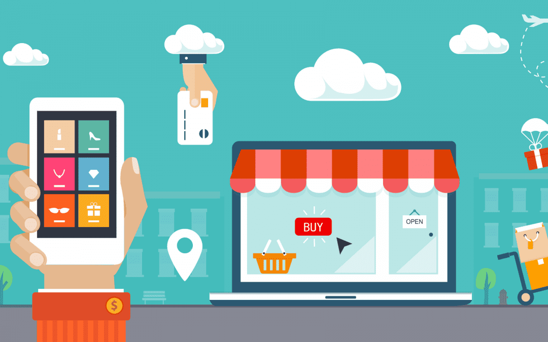 How to optimize the performance of your WooCommerce store: A complete guide