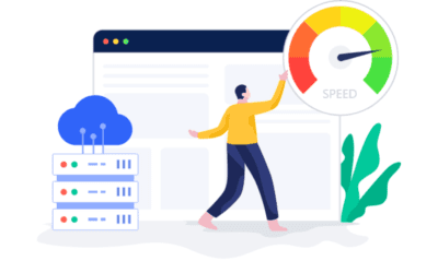 AppMySite launches the Performance section: Supercharge your website speed, performance & security