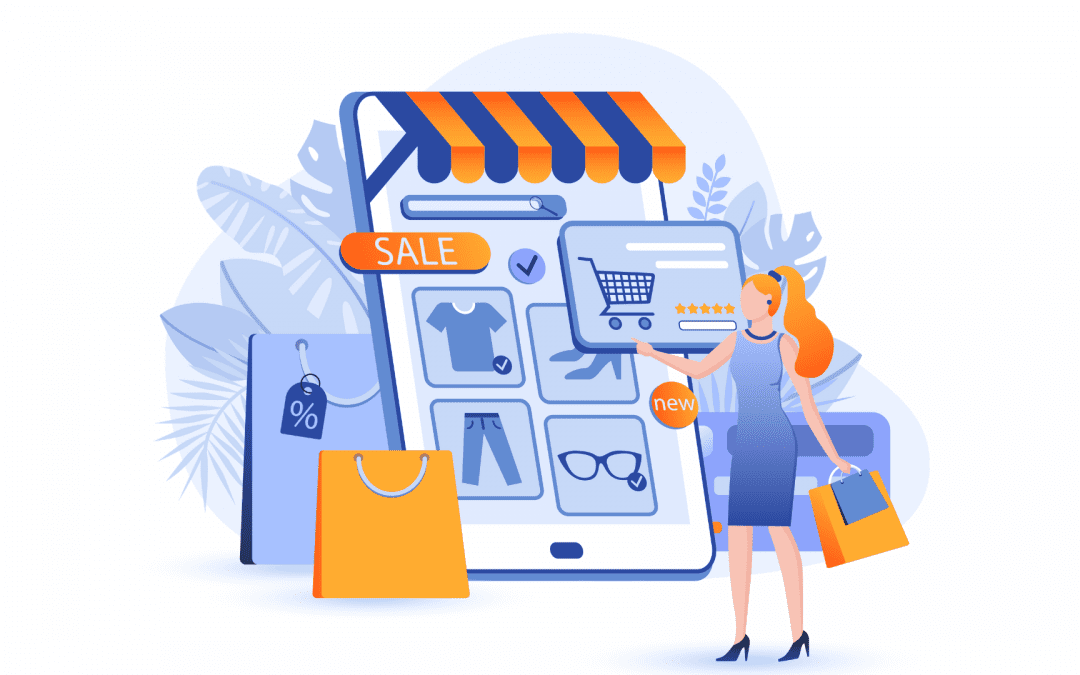 The missing ingredient for a thriving online business: a WooCommerce mobile app