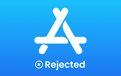 Avoid getting rejected by Apple App Store: Find ways to make a comeback if you do
