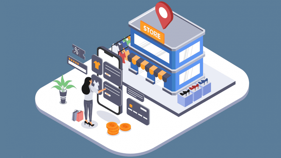 Unbeatable tips to accelerate the speed and performance of your WooCommerce website