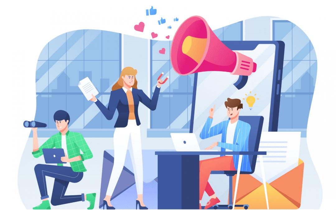 Mobile App Marketing Success Secrets for 2020