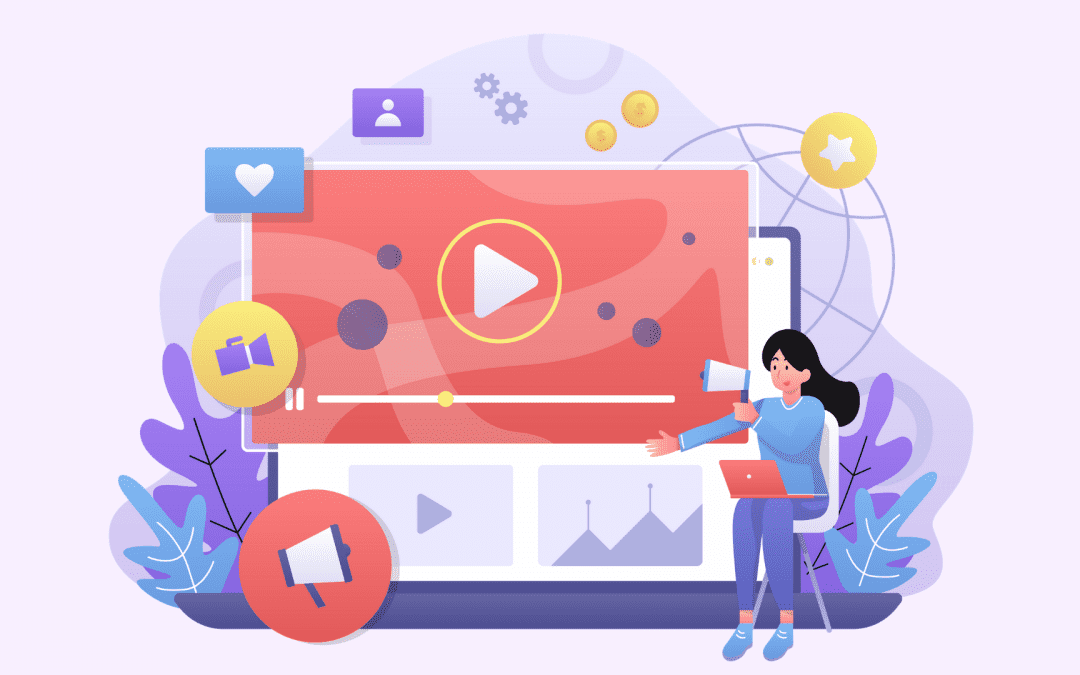 Creating videos for App Store and Play Store listings: The complete guide