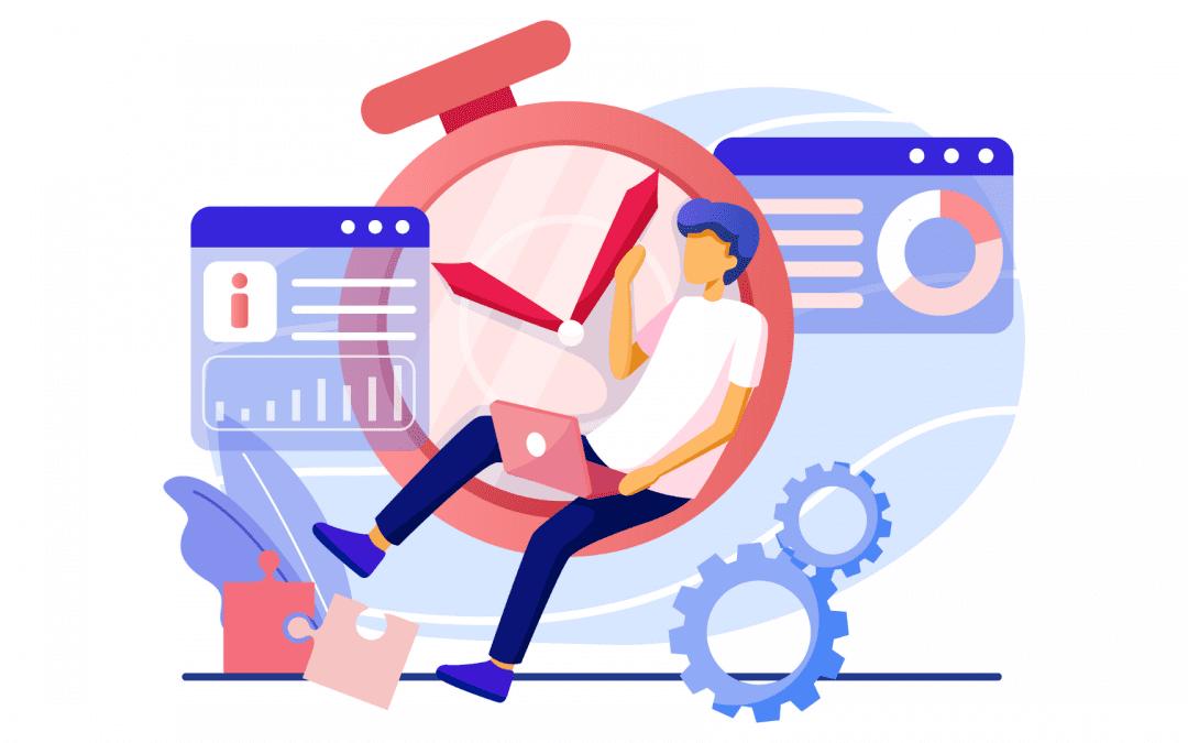 Eight important WordPress maintenance tasks to perform regularly
