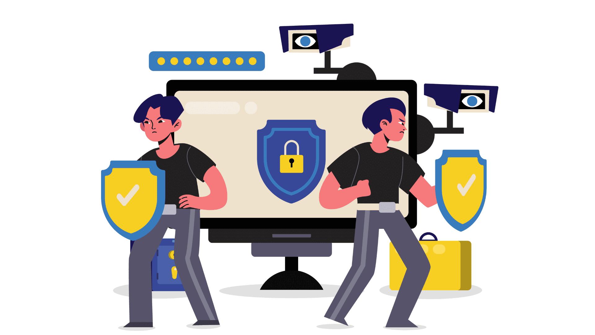 how to get SSL certificate