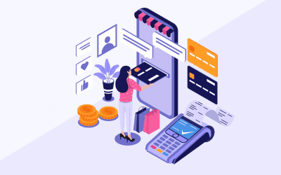 Payment gateway integration for your e-commerce website: A complete guide