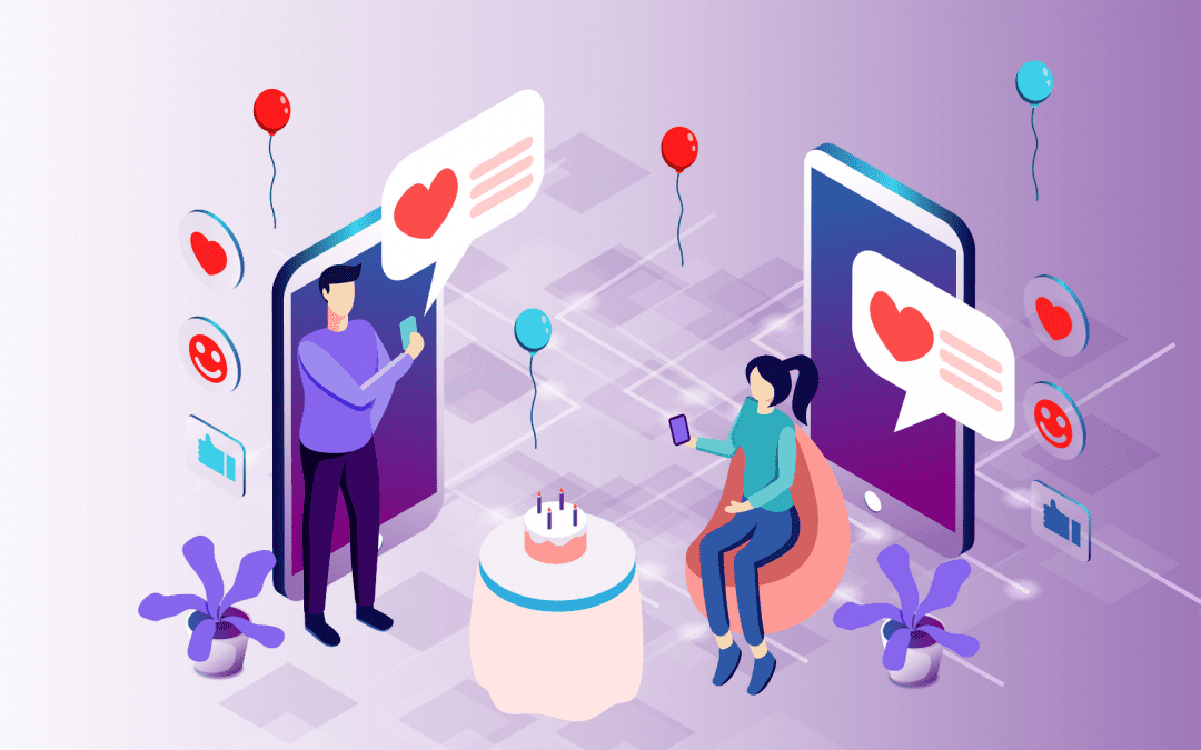 How to make a dating app: The complete guide