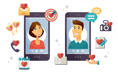 Starting a dating website? Discover some strategies to be at your A game