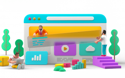 10 points to consider before choosing a CMS for your eCommerce business