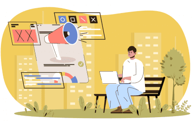 All the Google AdMob ad formats you should know about