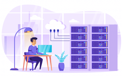 How to fix 'Error establishing database connection' on your WordPress website?