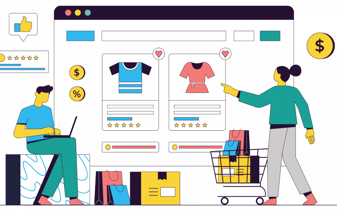 Manage your WooCommerce store