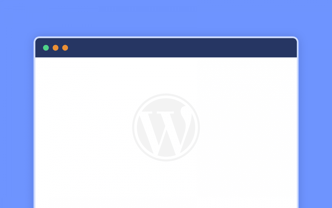 The WordPress White Screen of Death: What is it and how to fix it?